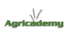 Agricademy Inc.